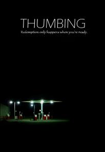 thumbing_1920x10801