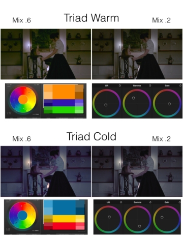 Triad.001