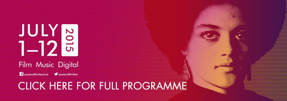 Full-programme-slider