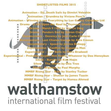 WIFF 2015 shortlist_final