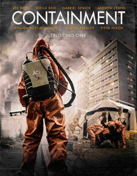 CONTAINMENT_FLYER_FRONT-copy-2